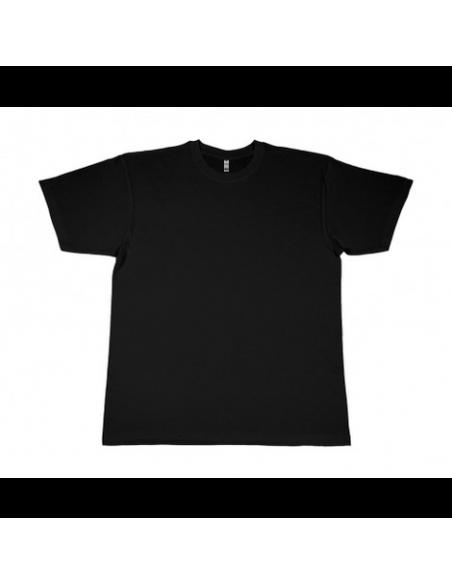 Black / noir