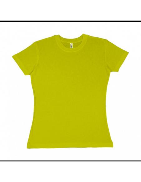 Green Pistache