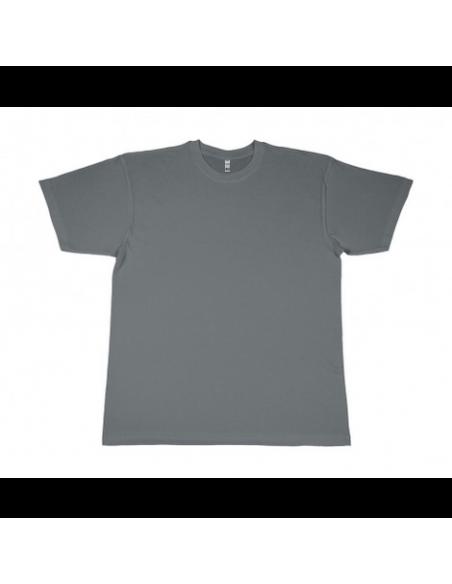 Grey Zinc