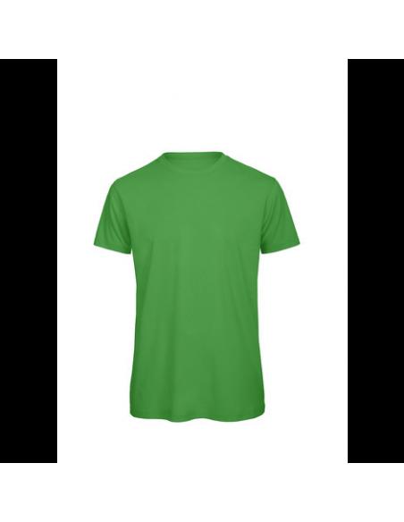 Green Real
