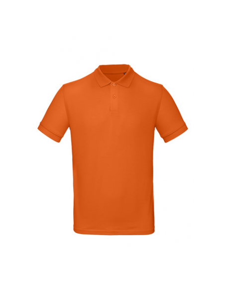 Orange Urban