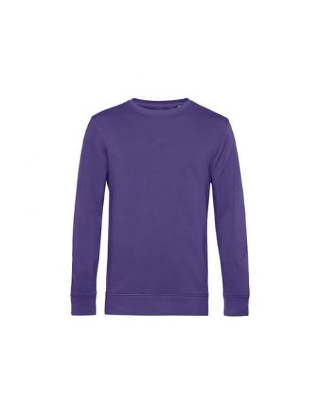 Blue Radiant Purple
