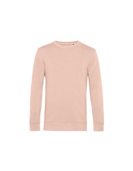Pink Soft