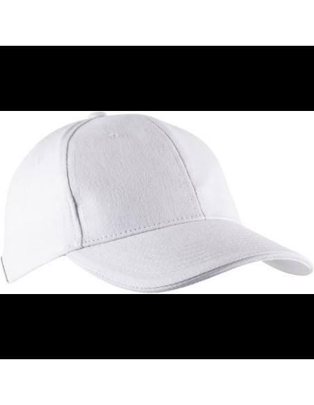 White-White-White