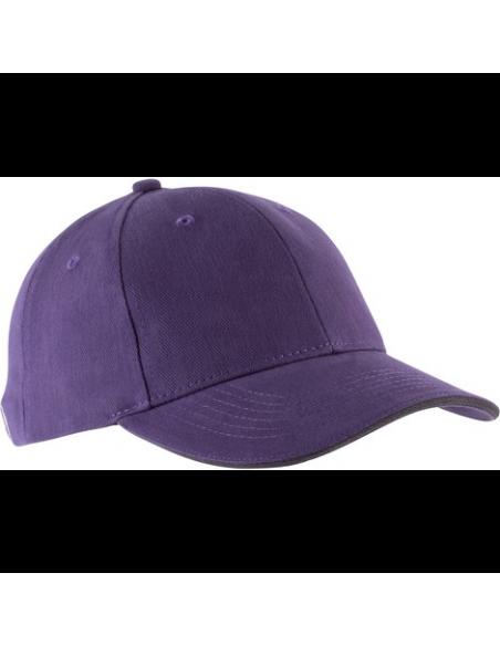 Blue Purple - Grey Dark - Blue Purple