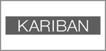 KARIBAN